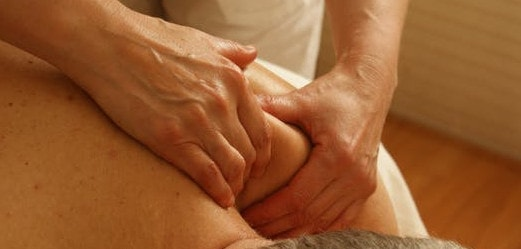 massage massperm
